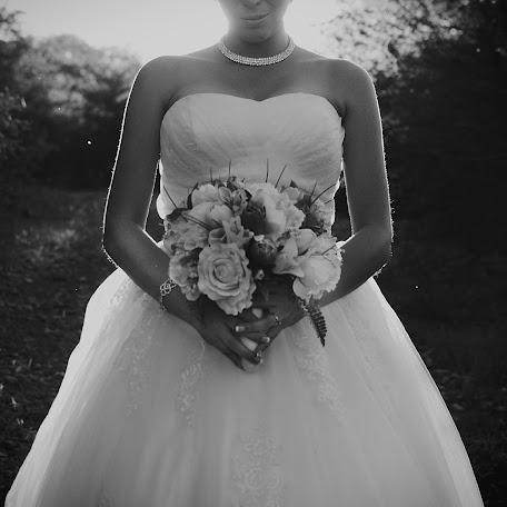 Fotógrafo de bodas Jona Escalante (jonaescalante). Foto del 07.04.2016