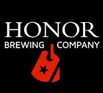 Logo for Honor Brewing Company