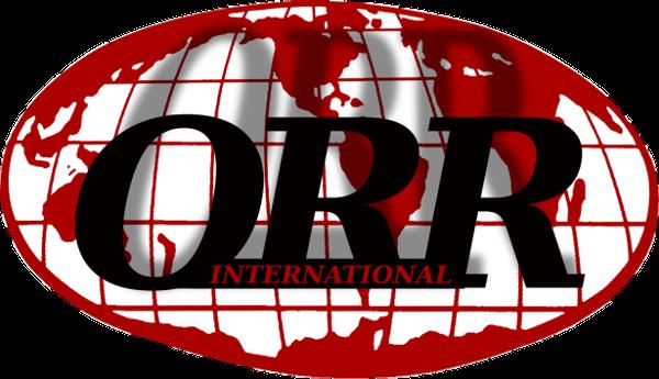 orr logo 600x300.png