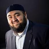 Navaid Aziz