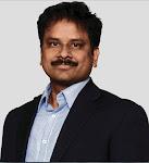 Dr.Ravishankar Polisetty   Best Ayurvedic Doctor in India