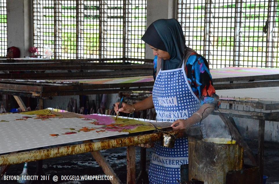 batikfactory.jpg