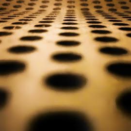 chair pattern by Mitul Gajera - Abstract Patterns ( #blur #pattern #depthoffield #yourshot #light #mitulgajera #art #design #shadow )