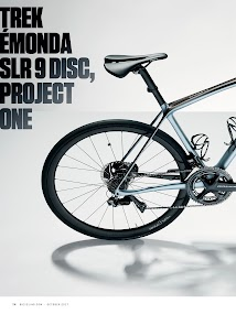 Bicycling- screenshot thumbnail