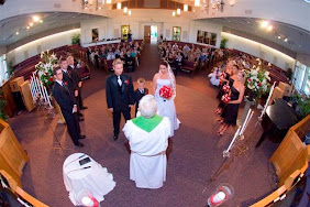 south shores church dana point wedding photography