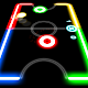 Glow Hockey Download on Windows
