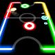Glow Hockey Download on Windows