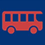 East Anglia Buses