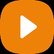 OK Video - 4K live, movies, TV shows