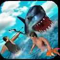 Big Fishing Simulator 2018 icon