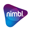 nimbl Banking for young people icon