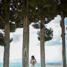 Wedding photographer Arif Akkuzu (Arif). Photo of 21.10.2017