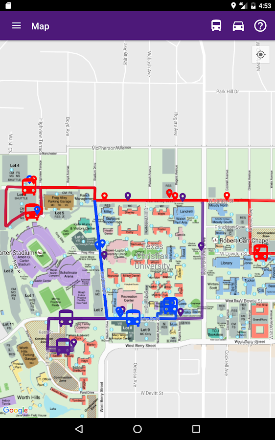 ou medical center campus map with Details on C bjsmentalhealth additionally Michael Sughrue in addition Liam Payne in addition Navigating The Hospital furthermore Doctorgoff.