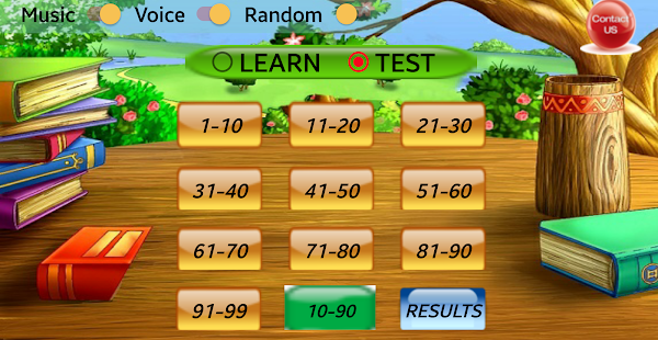 Spell Numbers Number Spelling - Android Apps on Google Play