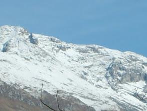 Photo: Pendici del Ghez