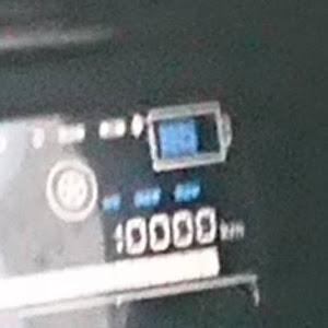 ノート HE12 e-POWER NISMOのカスタム事例画像 やすはるさんの2018年12月02日07:49の投稿
