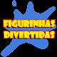 Figurinhas Divertidas Personagens - WastickerApps Download on Windows