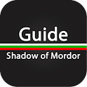 Guide for Shadow of Mordor icon
