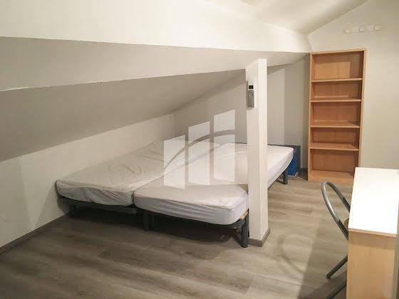 Location maison 5 pièces 61,98 m2