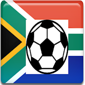 South Africa Football News