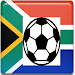 South Africa Football News icon