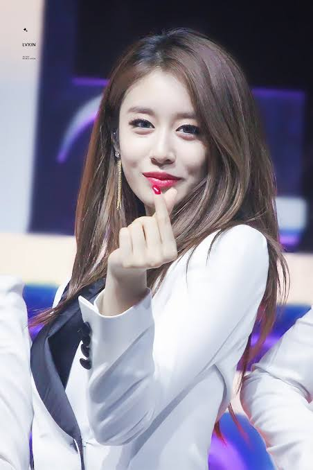 jiyeon2