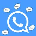 MP3 Texto para Whatsapp
