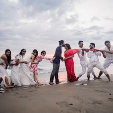 Wedding photographer Edy Mariyasa (edymariyasa). Photo of 29.11.2016