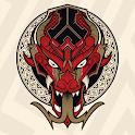 Defqon.1 Festival icon