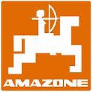 Reservdelar till Amazone