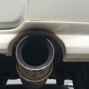アルトラパン HE21S SS・2007年 6型/MT5速4WDのカスタム事例画像 しょ→た@白兎ᕱ⑅ᕱさんの2019年04月13日00:34の投稿