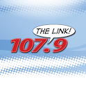 107.9 The Link icon