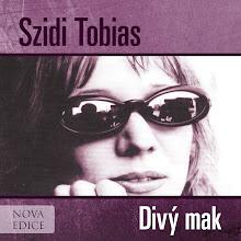 Photo: Divý mak (2000, nová edice 2009)