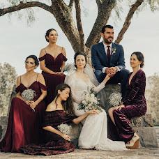 Wedding photographer Magda Stuglik (mstuglikfoto). Photo of 22.01.2018