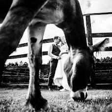 Wedding photographer Dmitriy Besov (Zmei99). Photo of 10.09.2018