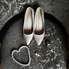 Wedding photographer Darya Borodacheva (borodacheva). Photo of 15.11.2015