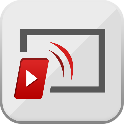 Tubio - Cast Web Videos to TV, Chromecast, Airplay file APK for Gaming PC/PS3/PS4 Smart TV