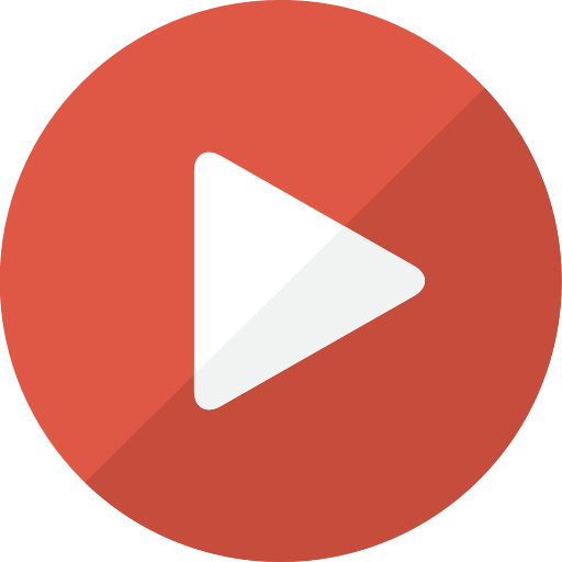 Baixar Lite Video Tube & Play Tube Music para Android