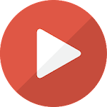 Lite Video Tube & Play Tube Music 1.1.4