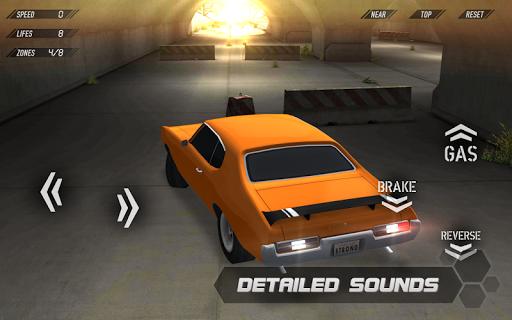 Parking Reloaded 3D 1.291 screenshots 11