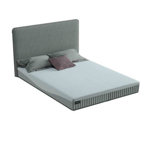 Dunlopillo Mattresses