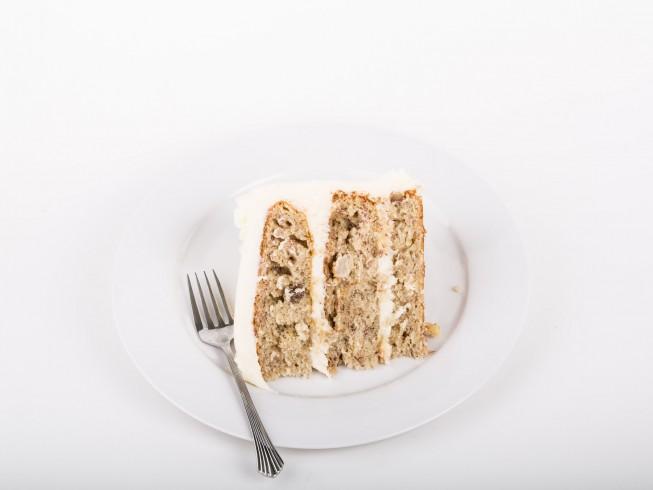Hummingbird Cake From Scratch Recipe