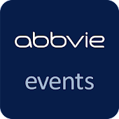 AbbVievents