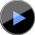 M-Player icon