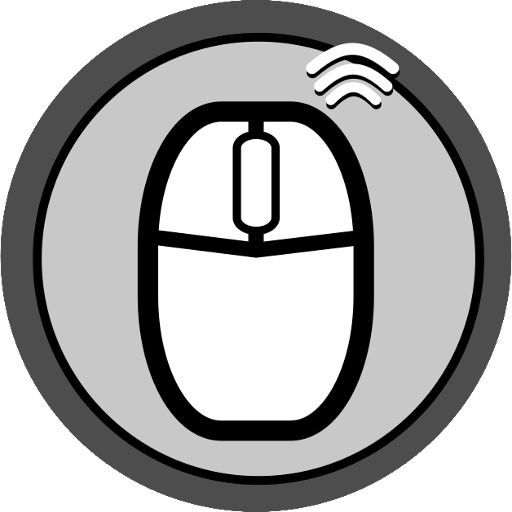 Baixar WiFi Mouse & Keyboard para Android