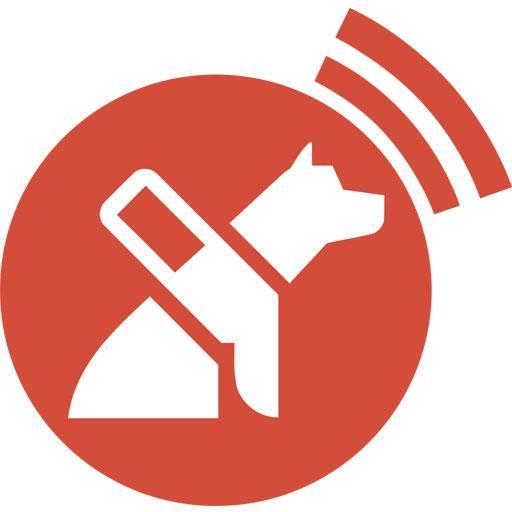 Lazarillo GPS for Blind (app)