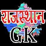 Rajasthan GK in Hindi Icon
