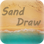 Sand Draw APK icon