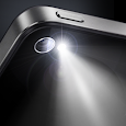 Flashlight: LED Torch apk