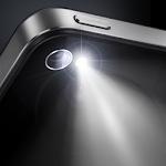 Flashlight: LED Torch icon